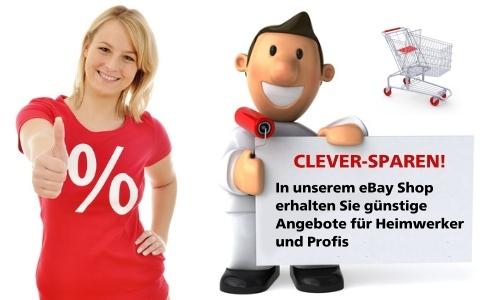 Top Angebote auf www.maler-discount24.de