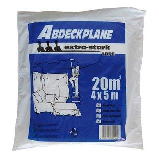 abdeckfolien. Black Bedroom Furniture Sets. Home Design Ideas